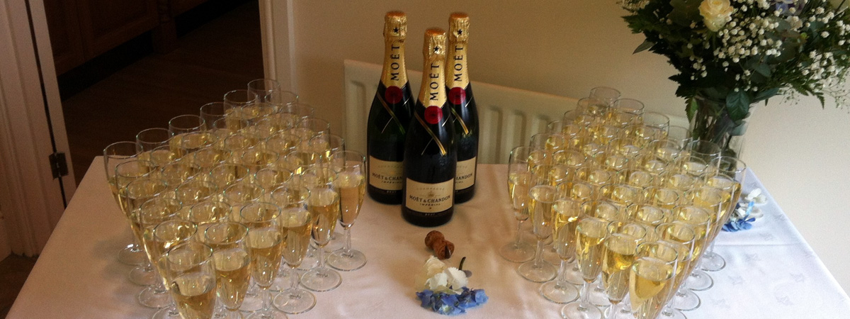 Champagne-Reception-2