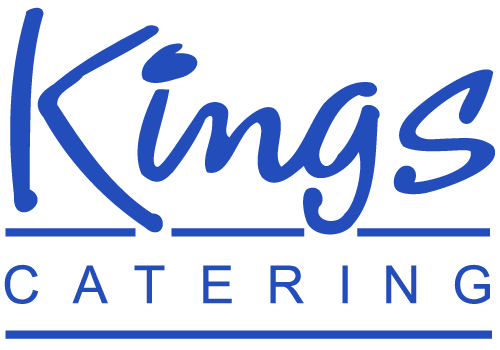 King's Catering